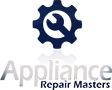 appliances repair sugar land, tx