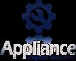 appliances repair sugar land, tx