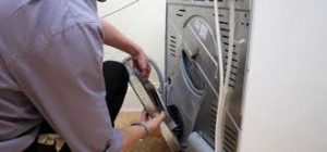 Washing Machine Repair Sugar Land