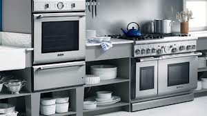 Appliances Service Sugar Land