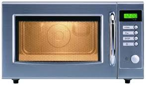 Microwave Repair Sugar Land