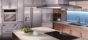 Kitchen Appliances Repair Sugar Land
